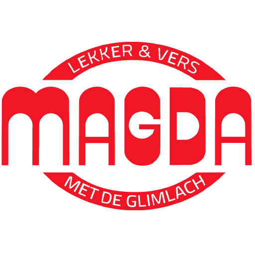 Supermarkt Magda